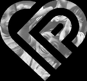 philadelphie-madagascar-logo